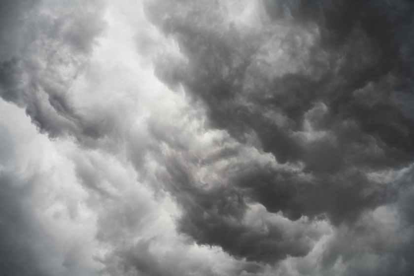 air cloudiness clouds cloudscape
